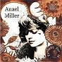 Album Passant par là de Anael Miller