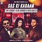 Album Das ki karaan de Neha Kakkar / Tony Kakkar / Falak Shabbir