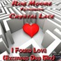 Album I Found Love (feat. Crystal Lace) (Extended Dub Mix) de Rob Moore