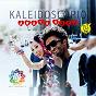 Album Amava você de Kaleidoscopio