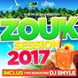 Compilation Zouk session 2017 avec Jim Rama / K-Reen / Marvin / Yoan / Kim...