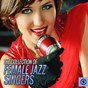 Compilation The collection of female jazz singers avec Shirley Ross / Connee Boswell / Ethel Waters / Kay Starr / The Boswell Sisters...