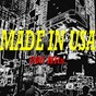 """Compilation Made in USA (200 hits) avec Jack Earls / Elvis Presley """"The King"""" / Bill Haley / The Comets / Bo Diddley..."""