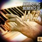 Compilation Everlasting moments of jazz avec Will Bradley / Duke Ellington / Orrin Tucker / Earl Hines Orchestra / Dick Jurgens...
