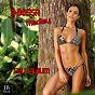 Album A bossa negra (full album) de Elza Soares