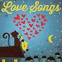 Compilation Love songs avec Nina Simone / Peggy Lee / Nancy Wilson / Sarah Vaughan / Keely Smith...
