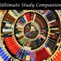 Album Ultimate study companion de Study Concentration