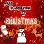 Album Grab the microphone at christmas de Christmas Carols