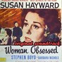"Album Embrace / end titles (from ""woman obsessed"") de Lionel Newman"