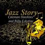 Album Jazz story, coleman hawkins and billy eckstine de Billy Eckstine & His Orchestra / Coleman Hawkins