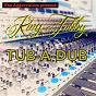 Album Tub-a-dub de King Tubby