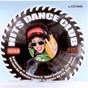 Compilation Hits dance club, vol. 56 avec DJ Team / DJ Cover / Mickey Blow / Perle / Mister John