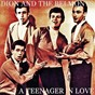 Album A teenager in love de Dion & the Belmonts