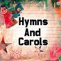 Album Hymn and carols de Instrumental Christian Songs / Christian Piano Music