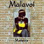 Album Matebis de Malavoi