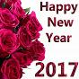 Compilation Happy new year 2017 avec Randy / Disco Fever / Extra Latino / Kristina Korvin / Alessia Macari...