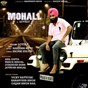 Album Mohali de Lovely