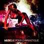 Compilation Musique pour gymnastique avec Mia / Estelle Brand / Selena Brando / Maxence Luchi / Michael Williams...