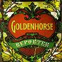 Album Reporter de Goldenhorse