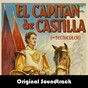 "Album Conquest (from ""captain from castile"" original soundtrack) de Alfred Newman"