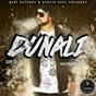 Album Dunali de Sir D