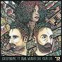 Album Live your life (feat. dana weaver) de Souldynamic