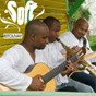 Album Soft (ritouvay) de Soft