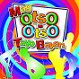 Compilation Mag otso otso tayo bayan avec Bayani Agbayani / Ai Ai Delas Alas / Mahal / Mura / Go Girls...