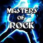 Album Masters of rock de Metal / Heavy Metal Guitar Heroes / Indie Rock / Classic Rock
