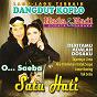 Album Dangdut koplo nada nadi (lagu-lagu terbaik) de Nadi / Nada