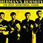 Album I'm into something good de Herman'S Hermits