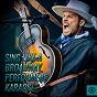Album Sing like a broadway performers karaoke de Vee Sing Zone