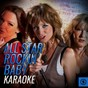 Album All star rockin' baby karaoke de Vee Sing Zone