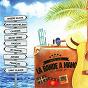Compilation La bande à mano, vol. 4 avec Roland Toussaint / Roger Isauty / Raoul Charron / Maud Masse / Jacques Michelin...