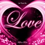 Compilation Let there be love avec The Merseybeats / Dionne Warwick / Starship / Harold Melvin / The Blue Notes...