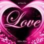 Compilation Let there be love avec Chic / The Merseybeats / Dionne Warwick / Starship / Harold Melvin...