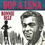 Album Bop-a-lena de Ronnie Self