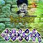 Compilation Kichu valobasha avec Arin / Ibrar Tipu / Tanvir Shaheen / Imran / Shahid...