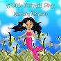 Album A little mermaid sings nursery rhymes de Einstein Baby Lullaby Academy / Bedtime Baby / Nursery Rhymes / Rockabye Lullaby