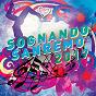 Compilation Sognando sanremo 2017 avec 883 / Gigi d'alessio / Antonio Esposito / Nek / Cosimo Ghionna...