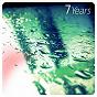 Album 7 years (instrumental bossa version) de Boogani