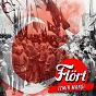 Album Izmir marsi de Flört