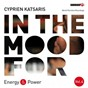 Album In the Mood for Energy & Power, Vol. 4: Brahms, Grieg, Scriabin, Bortkiewicz, Prokofiev, Khachaturian... (Classical Piano Hits) de Cyprien Katsaris