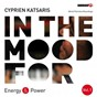 Album In the Mood for Energy & Power, Vol. 1: Charpentier, Mozart, Chopin, Gottschalk, Rimsky-Korsakov, Rachmaninoff... (Classical Piano Hits) de Cyprien Katsaris