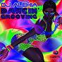 Album Dancin' grooving de DJ Alexia