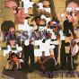 Album Jigsaw de Mystery