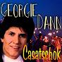 Album Casatschok de Georgie Dann