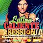Compilation Latino caliente session avec Henry Méndez / Aminé / Dn Tato / LJ / Jota Efe...