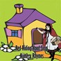 Album Red riding hood sings nursery rhymes de Lullaby Land / Baby Lullaby / Baby Sleep Through the Night / Monarch Baby Lullaby Institute
