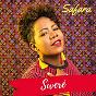 Album Sweré de Safara